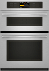 Jennair Vs Ge Profile Microwave Wall Ovens Reviews