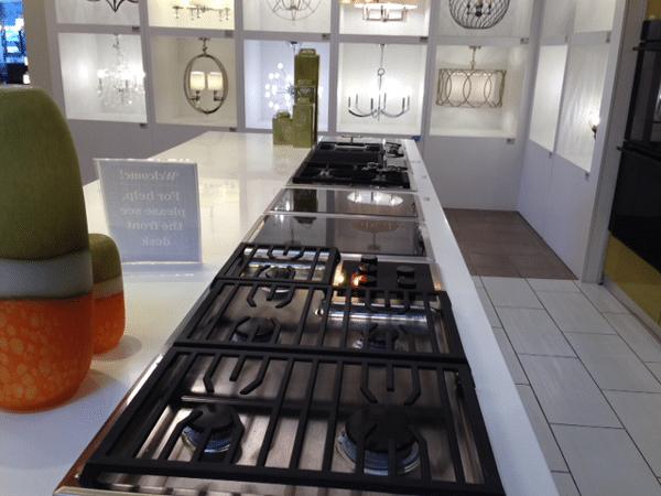island-cooktop-display-yale-appliance