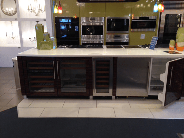 island-refrigeration-display-yale-appliance