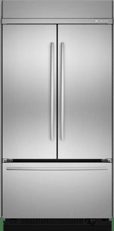 jennair-42-inch-professional-refrigerator-JF42SSFXDA