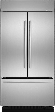 Attractive ... Kitchenaid Superba 48 Refrigerator