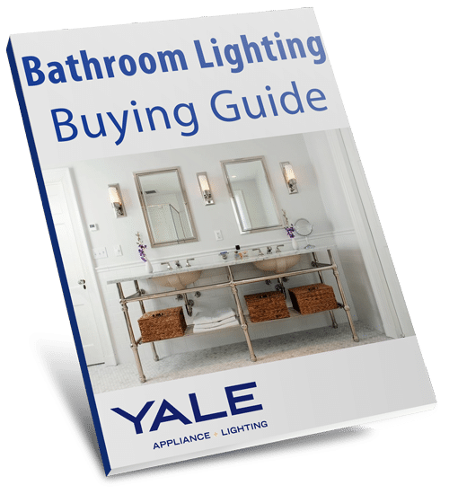 Yale Appliance Lighting Boston Kitchen Appliances Showroom