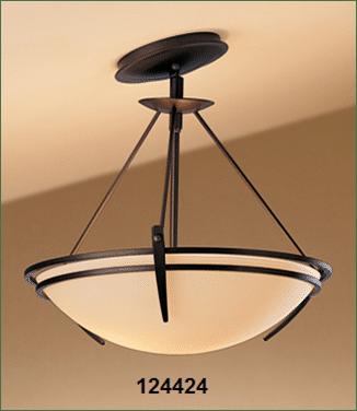 Sloped ceiling light fixtures hbm blog hubf presideio pendant sloped ceiling aloadofball Image collections
