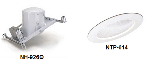 nora lighting offers sloped. plain sloped awesome with sloped ceiling lighting solutions in nora lighting offers sloped f
