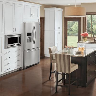 frigidaire pro least reliable appliance brands