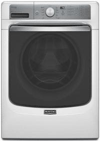 maytag steam washer MHW7100DW
