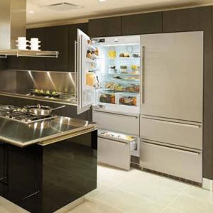liebherr-appliances-least-reliable