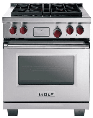 wolf-30-inch-dual-fuel-professional-range-DF304