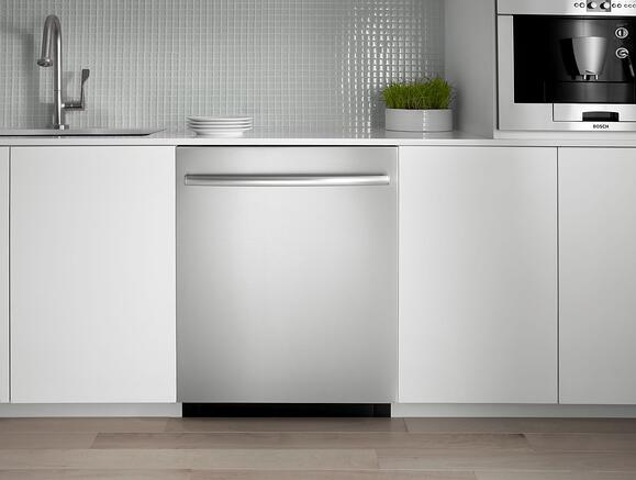 The Most Common Dishwasher Ation Defect Startribune Com