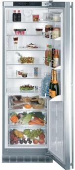 liebherr 24 inch pro refrigerator R1410