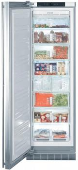 liebherr 24 inch pro freezer F1051