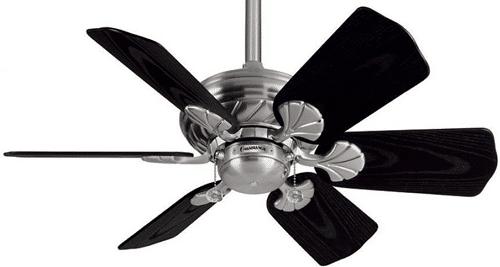 casablanca wailea ceiling fan 41U45D