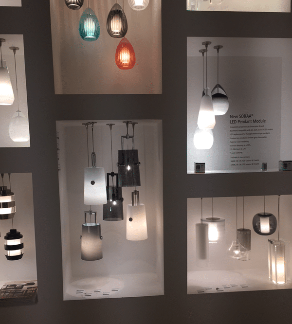 tech-lighting-small-kitchen-pendants-2