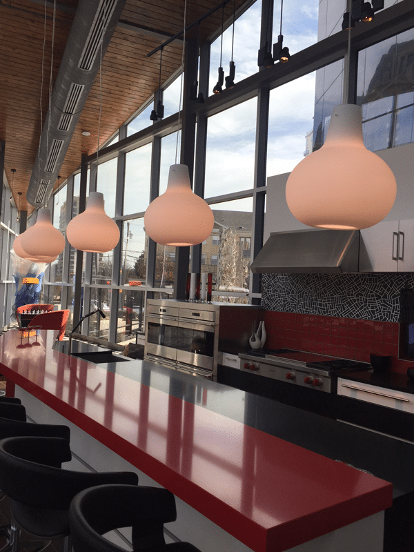 subzero-wolf-dallas-kitchen-display-pendants