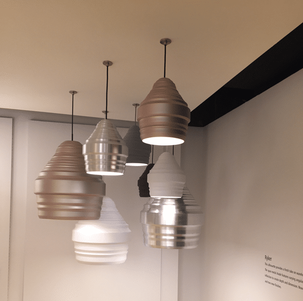 tech-lighting-large-kitchen-pendant-1