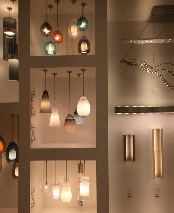 tech-lighting-small-kitchen-pendants-1