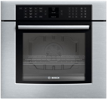 Bosch Vs Electrolux Wall Ovens Reviews Ratings