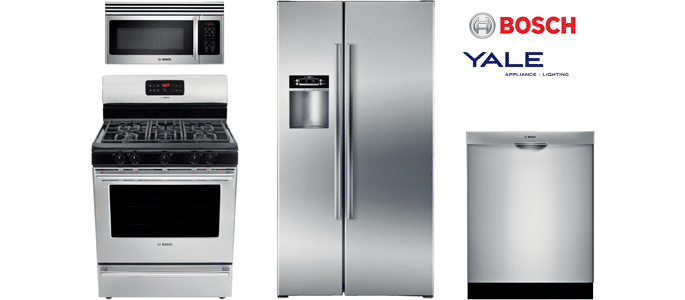 What Are The Best Appliance Brands Reviews Ratings