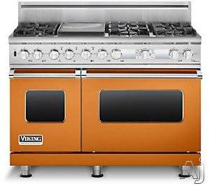 viking-VDSC548T6GCN