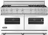 viking 60 inch range VGCC560