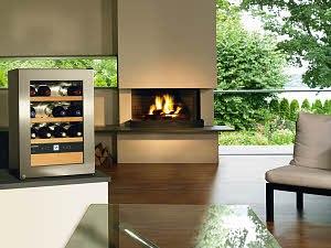 Liebherr-Wine-Storage-Cabinet
