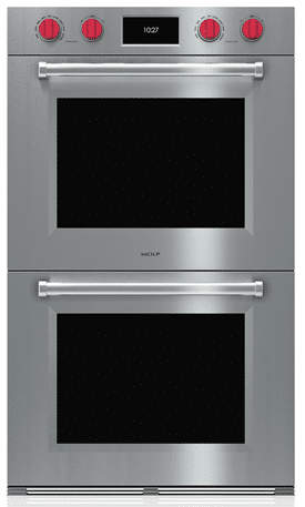 new-wolf-wall-oven-do30