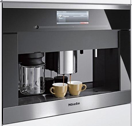miele-builtin-coffee-system