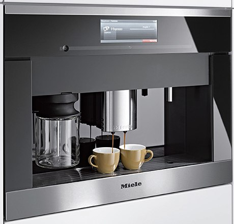 miele-builtin-coffee-system