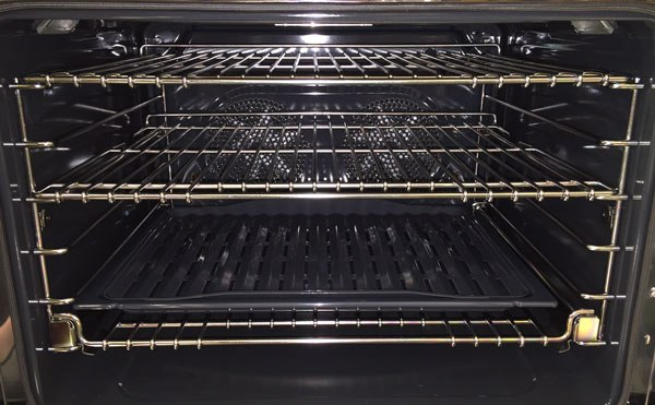 new miele m series oven interior racks