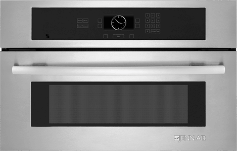 jennair speed oven JMC2430WS