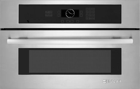 jennair speed oven JMC2430WS