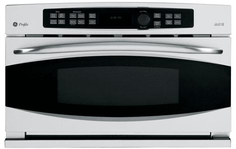 ge advantium speed oven PSB2201NSS