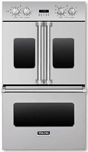 viking-range-french-door-wall-oven-VDOF730SS
