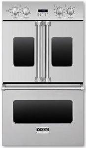 viking-range-french-door-wall-oven-VDOF730SS