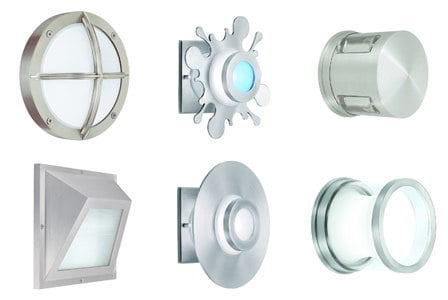 Exceptional What Are The Best Lights For The Shower Reviews Ratings; Waterproof Shower  Wall ...