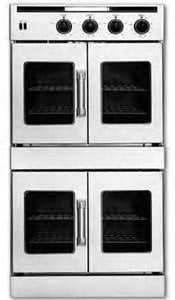 american-range-french-door-wall-oven-aroffe230