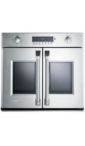 Benefits Of Side Swing French Door Wall Ovens Reviews