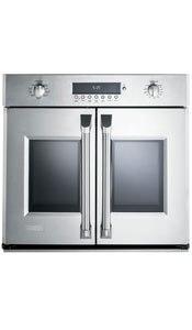 ge-monogram-french-door-wall-oven-ZET1FHSS