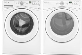 whirlpool-front-load-laundry-elec_20131031132451