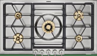 Gaggenau Gas Cooktop VG295214CA
