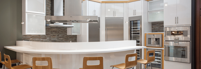 gagganau least reliable appliance brands