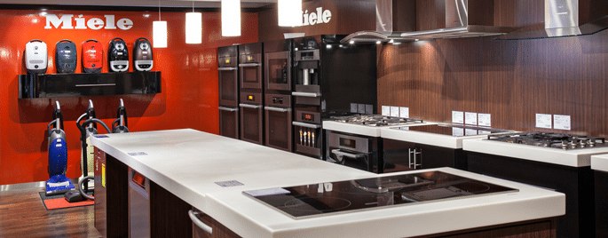 miele kitchen gallery 2013