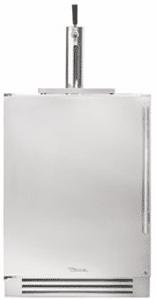 true refrigeration beverage dispenser TUR24BDRSSA