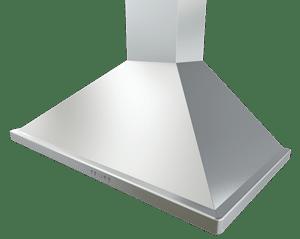 yale 30 inch chimney hood RH00630S