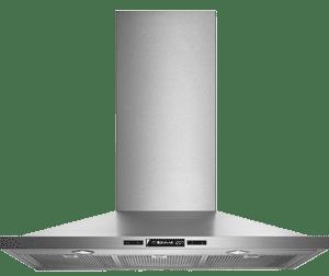 jennair 30 inch chimney hood JXW8030WS