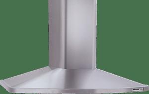 broan 30 inch professional hood RM523004