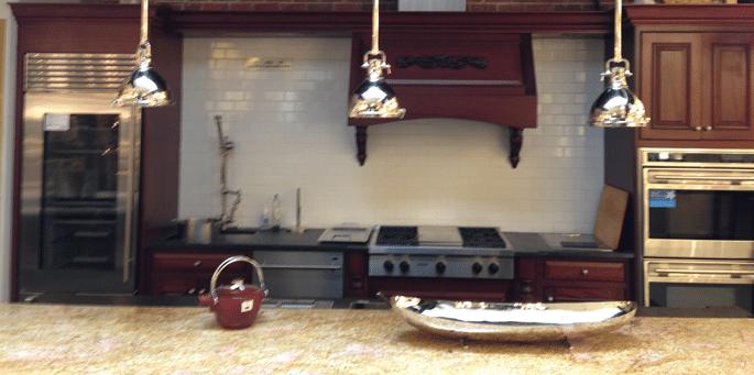 wolf kitchen pendant display may 2013
