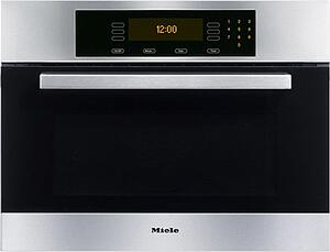 Black friday over the range microwave deals