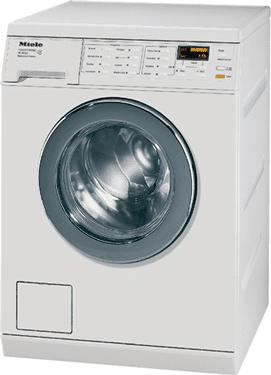 best compact washing machine 2015