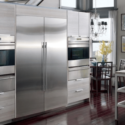 liebherr vs  subzero integrated refrigerator columns  reviews ratings   rh   blog yaleappliance com